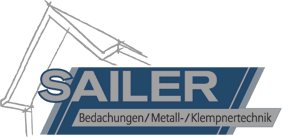 Sailer Dach Hennef - Footerlogo