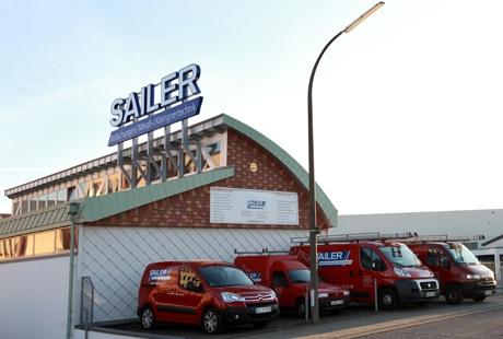 sailer-fahrzeuge